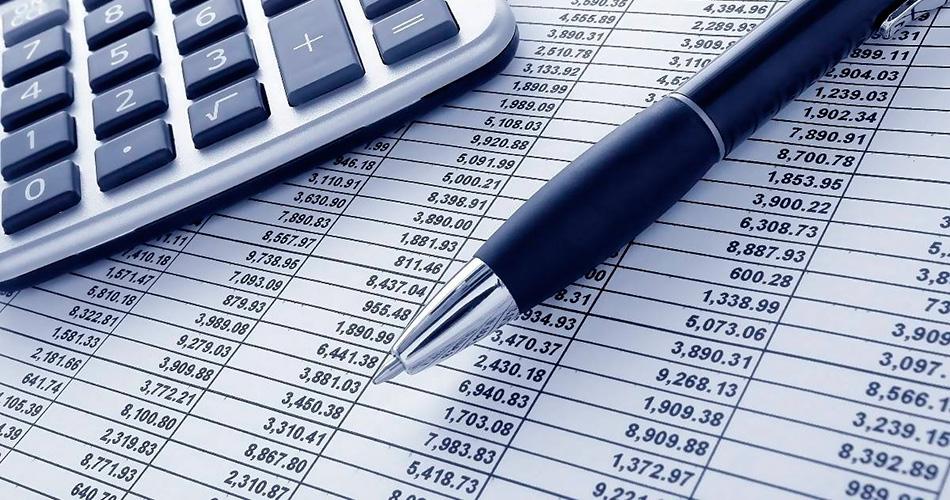 отчетность в налоговую и фонды